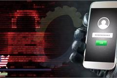 """FBI dùng """"chiêu độc"""" để đọc trộm tin nhắn của các băng đảng tội phạm"""