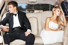 Nghèo thì vui, lúc có tiền vợ chồng lại mâu thuẫn