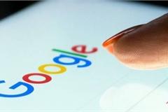 Cảnh sát tìm ra thủ phạm vụ án giết người nhờ Google