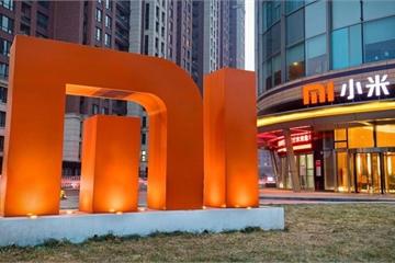 Người dùng bị Xiaomi kiện vì đánh giá tiêu cực về sản phẩm