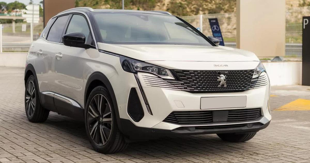 Những mẫu ô tô sắp ra mắt thị trường: Thêm lựa chọn xe gầm cao
