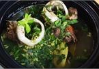 4 món đặc sản biển Việt Nam 'nghe tên thì lạ mà ăn thơm ngon khó cưỡng'