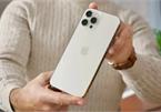 """Apple sẽ ra mắt iPhone 14 Max """"giá mềm"""" vào năm 2022?"""