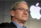 """Apple gửi thư cảnh báo đến các leaker, """"cấm"""" tiết lộ thông tin"""