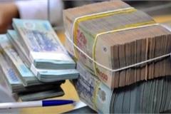 Lách luật để đầu tư nhận lãi gấp 3 - 4 lần lãi suất ngân hàng: Cẩn trọng!