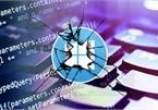 Microsoft xác nhận lỗi bảo mật nghiêm trọng ảnh hưởng mọi phiên bản Windows