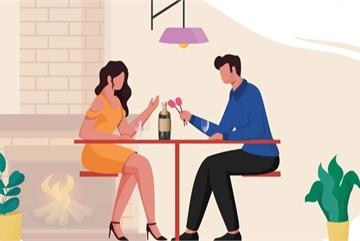 Lời cầu hôn cuối cùng