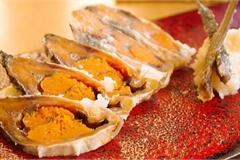 Món cá 'thum thủm' muốn ăn phải chờ vài năm, nhà giàu có tiền cũng khó mua