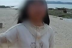 Cha mẹ bỏ con gái 13 tuổi trên đảo hoang để 'dạy cho một bài học'