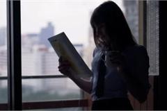 Tìm việc mùa Covid-19: Cô gái trẻ 'rao' lương 30 triệu đồng... mới đi làm