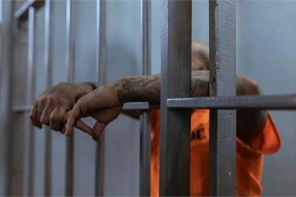 Bị bắt vì buôn lậu linh kiện iPhone giả