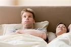 Vợ ngoan hiền cả bên ngoài lẫn trong phòng ngủ khiến tôi mất hứng