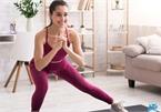 """Những ứng dụng hướng dẫn tập thể dục ngay tại nhà trong """"mùa giãn cách"""""""