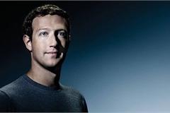 "CEO Mark Zuckerberg thừa nhận ""sự thật cay đắng"" về Facebook"