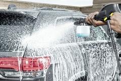 Ô tô không đi trong thời gian giãn cách, chủ xe nên làm gì để bảo quản tốt?