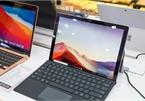 Khan hàng, giá laptop tăng theo ngày tại Việt Nam