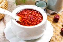 Gần lễ Thất Tịch, giới trẻ lại xôn xao chuyện ăn chè đậu đỏ cho 'thoát ế'