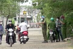 Nhóm thanh niên đuổi nhau bằng xe máy, một người lao xuống kênh tử vong
