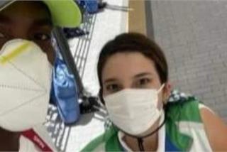 Vận động viên giành HCV Olympic nhờ được cho mượn... 2 triệu đồng