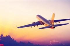 Bộ Giao thông 'khai tử' hãng hàng không Globaltrans Air