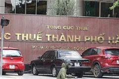 'Siêu' doanh nghiệp không 'nuôi' lao động, Việt kiều không chuyển vốn