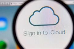 """Giả nhân viên Apple xâm nhập tài khoản iCloud lấy cắp """"ảnh nóng"""""""
