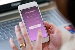 Chiêu thức tinh vi: Lập Zalo, mở tài khoản ngân hàng trùng tên để lừa tiền