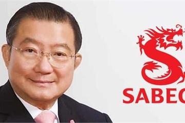 """Số phận 5 tỷ USD của tỷ phú Thái sau 4 năm """"thâu tóm"""" Sabeco"""