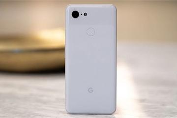 """Smartphone của Google bất ngờ trở thành """"cục gạch"""" không rõ nguyên nhân"""