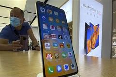 Huawei tổn thất 30 tỷ USD doanh thu mỗi năm do lệnh cấm vận từ Mỹ