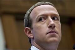 """Quốc hội Mỹ nói gì về cáo buộc """"Facebook làm hại trẻ em và nền dân chủ""""?"""