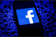 """Facebook bị điều tra vì """"dung túng"""" cho tin giả và nội dung độc hại"""