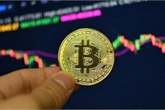"""Chủ tịch ngân hàng lớn nhất nước Mỹ gọi Bitcoin là """"không có giá trị"""""""
