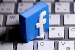 Facebook đổi tên: Nhìn lại những vụ 'thay tên đổi vận' của các 'ông lớn' Mỹ