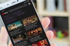 'Con mồi' sập bẫy với chiêu xem video, đọc tin tức kiếm tiền qua mạng