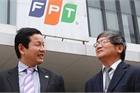 Lý do 'lão tướng' Bùi Quang Ngọc muốn bán cổ phiếu FPT thu hơn 430 tỷ đồng