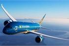 Thua lỗ gần 18.000 tỷ đồng, cổ phiếu Vietnam Airlines bị kiểm soát