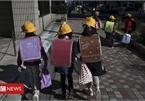 Coronavirus: Japan to close all schools to halt spread