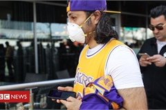 Health officials: Coronavirus spread to the US 'inevitable'