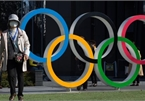 Tokyo 2020: Why is Olympic decision taking so long?