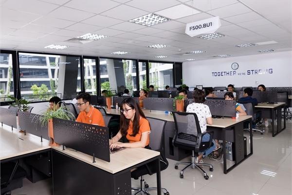 Chương trình lớn để phát triển ngành công nghiệp CNTT, điện tử viễn thông đến 2025