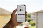 Ứng dụng đầu tiên trên thế giới sử dụng công nghệ truy vết của Apple và Google