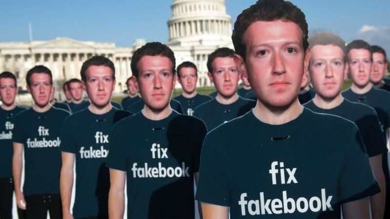 Tổng thống Trump: 'Mạng xã hội đang thao túng tự do ngôn luận của công chúng'