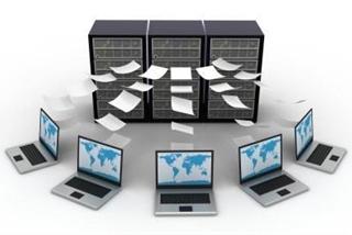 Phương án an toàn trong chia sẻ dữ liệu quốc gia, bảo mật dữ liệu
