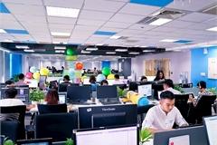 Góp bàn chuyện thị trường nhân lực ngành CNTT Việt Nam