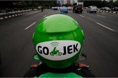 Facebook đầu tư vào Gojek