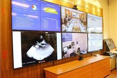 Những lĩnh vực cần ưu tiên chuyển đổi số tại Việt Nam