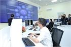 Bộ TT&TT lấy ý kiến cho Chiến lược phát triển Chính phủ số đến năm 2025