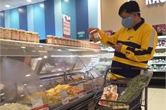 Dịch vụ đi chợ hộ: Có tiện nhưng chưa lợi