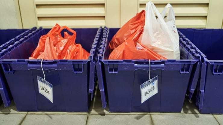 Facebook: 'Xu hướng mua sắm qua mạng tại Đông Nam Á sẽ tiếp diễn'